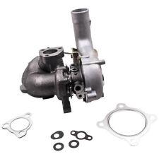 k04 turbo for VW Golf IV 1.8T 150HP 180HP 2000 1998 1999 2001 2002 AQA AUQ AGU