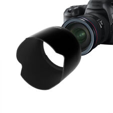EW-83F Professional Replacement Lens Hood For Canon 24-70mm Lens NEU