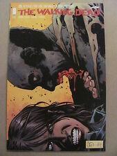 Walking Dead #128 Image Skybound Kirkman 9.6 Near Mint+