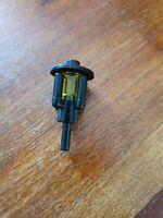 LEGO Pirates set 6243 lanterne de bateau Ref 2566 + 4740 + 3062b Boat Lantern