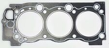 2 X CYLINDER HEAD GASKET'S - TOYOTA PRADO VZJ95 3.4L V6 5VZFE 96-1/99