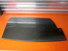 Carbon Fiber Rear? Under Diffuser for 93-98 Toyota Supra JZA80 2JZ-GTE