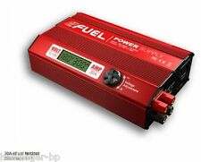 Efuel Power Supply 30A 8.18v