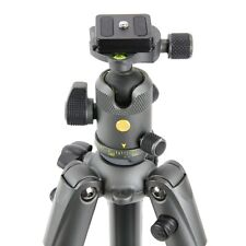 Vanguard VEO 2 235CB Carbon Fiber Travel Tripod Kit w/Ball Head Arca Q/R Refurb