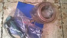KIT CUSCINETTO POSTERIORE FORD GALAXY 1900 TDI SEAT ALHAMBRA1900 TDI VKBA3450