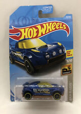 Hot Wheels Baja Blazers High Beam 5/10 Best For Track 42/250