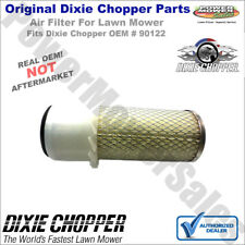 Dixie Chopper OEM Donaldson Air Filter for Dixie Chopper Mowers 8328 / 90122