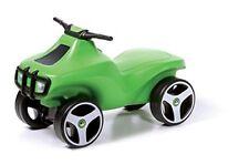 Jeux et activités de plein air véhicules, porteurs verts en métal