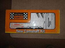 Ford Escort Mk4 1.1 OHV HCS, Fiesta 1.0, 1.1 OHV HCS, Camshaft Kit