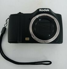 Kodak PixPro FZ152 Digital Camera With Charging Cord