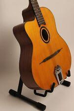 Guitar Django Jazz Guitar - Lefthand richwood RM-70L-NT New / New