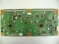 Vizio M60-C3, M70-C3 T-con Board T-RUNTK5556TP, 1P-0142J00-4010   #3PL0