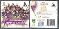 2017 TLA Melbourne Storm SIGNED premiership set ~ ONLY 50 sets ~ NRL GRAND FINAL