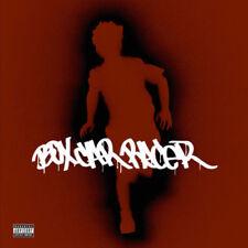 Box Car Racer - Box Car Racer [New Vinyl LP] Explicit, Reissue