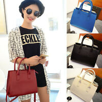 Clutch Journey New Purse Zipper Lady Tote Shoulder Bag Messenger Handbag Style