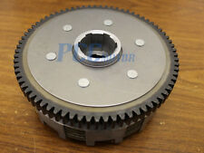 Clutch Complete Assembly 200cc Bike ATV Taotao SunL Roketa Lifan Chinese H CT12