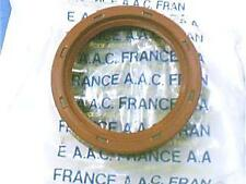 CRANKSHAFT SEAL PEUGEOT 205 - JOINT DE VILEBREQUIN