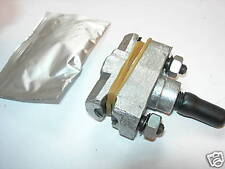 MGB Rear Brake Adjustor ~ New