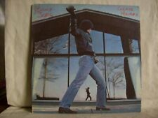 BILLY JOEL - GLASS HOUSES (36384) VG+ condition  GREAT  ALBUM