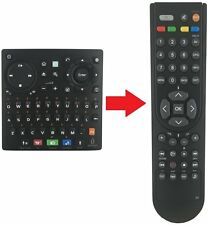 Ersatz Iomega ScreenPlay DX HD Media Player