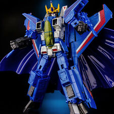 KBB Transformers Toys Masterpiece Revision MP-11T MP11T Thundercracker