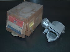 AC Delco Remy 1980-82 Chevy Citation GM NOS Ignition Starter Drive Housing Nose