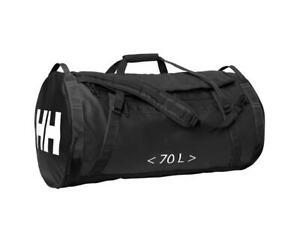 Helly Hansen Waterproof Duffel Bag 2 70L