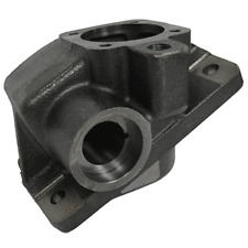 34150-16113 Kubota Tractor Parts Steering Box Housing L175, L185, L225, L245, L1
