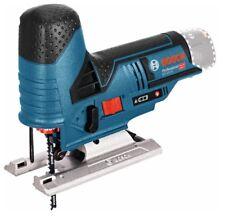 Bosch Akku Stichsäge GST 12V - 70 Professional 06015A1001