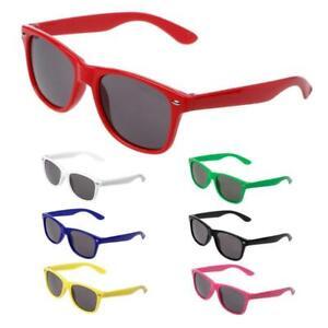 Kids Flexible Boys Girls Polarised Age 3-10 UV400 Children Sunglasses