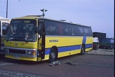 SOUTHEND Transport B252CVX 6x4 Quality Bus Photo A
