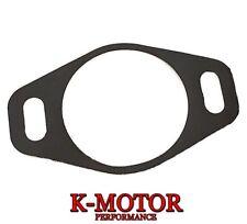 K-MOTOR TPS SENSOR RUBBER GASKET K20A K20Z K24 HONDA CIVIC SI,ACURA RSX CR-V crv