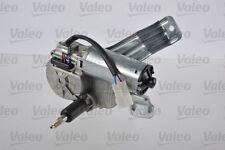 Valeo 404111 Scheibenwischer Motor Heck für Mercedes V-Klasse