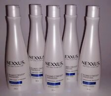 NEXXUS HUMECTRESS CONDITIONER Lot Caviar Complex 13.5 oz Lot of 5 Bottles