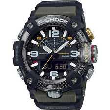 Orologio Uomo Casio G-Shock Mudmaster GG-B100-1A3ER