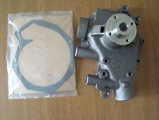 Wasserpumpe  NEU LKW DAF 75 / 85 / 95 / LF 45