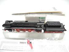 Trix 12207 Dampflok, Schlepptenderlok BR 01 504 der DRG, TOP! OVP