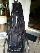 TaylorMade Travel Cover Golf