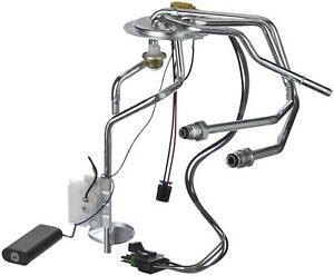 Spectra Premium Fuel Pump Sender FG02N For Buick Chevrolet Oldsmobile Pontiac