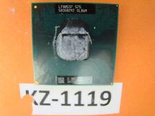 Intel Celeron M slb6m 575 2.00ghz 1m 667 CPU #kz-1119