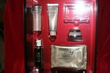 SHISEIDO BIO PERFORMANCE ADVANCED SUPER RESTORING EYE CONTOUR BENIFIANCE CREAM