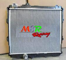 radiator for Toyota Hilux KZN LN147 LN167 LN172 3L Diesel 1997-2005 brand new