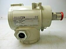 NEW WIKA PRESSURE TRANSMITTER TYPE A-1 50647229
