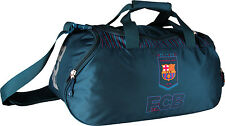 GRAND SAC DE SPORT FC BARCELONA LOISIRS PISCINE CLUB FOOTBALL FC BARCELONE