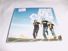 Sportfreunde - Stiller Burli - (Limited Edition + Bonus DVD) - CD - OVP