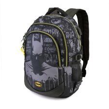 DC Comics sac à dos Batman taille L 44 x 30 cm avec port USB backpack 392084