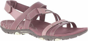 MERRELL Sandspur Rose Convert J002688 Outdoor Casual Sport Travel Sandals Womens