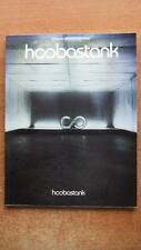 GUITARE TABLATURE - PARTITION / HOOBASTANK7