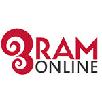 RAM ONLINE LTD