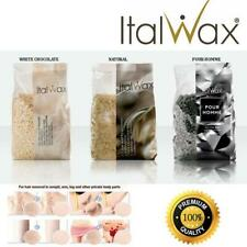 HOT Depilatory Hot Hard Wax Beans Pellet Waxing Effective Body Hair Removal